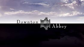 DowntonAbbey.jpg