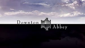 Downton Abbey. Riassunti e post
