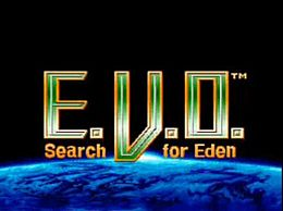 EVO Search for Eden.jpg