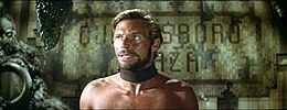James Franciscus.jpg