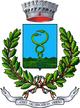 logo_sermide