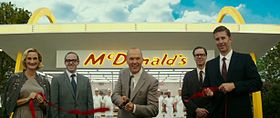 The Founder film.jpg