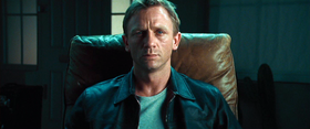 The Pusher - Daniel Craig.png