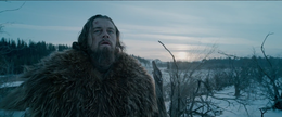 The Revenant.png