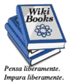 Wikibooks-logo-it-books.png