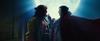 Hellboy (film 2019)