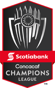 Logo 2019 CONCACAF Champions League.png
