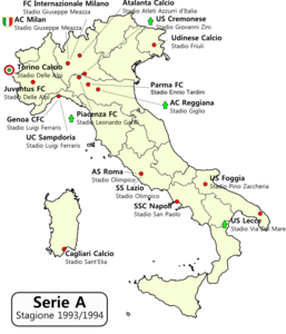 Serie A 1993-1994.PNG