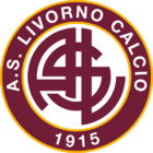 AS Livorno Stemma.png