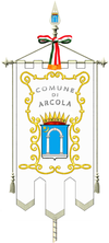 Arcola-Gonfalone.png