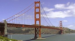 Bridge-doc-2006.jpg