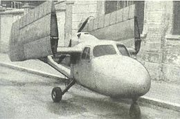 ColliPL2C Aerauto1946.JPG