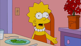 Lisa Simpson hd.png
