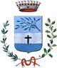 Marone (Italia)