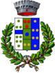 PALAGONIA (CT)