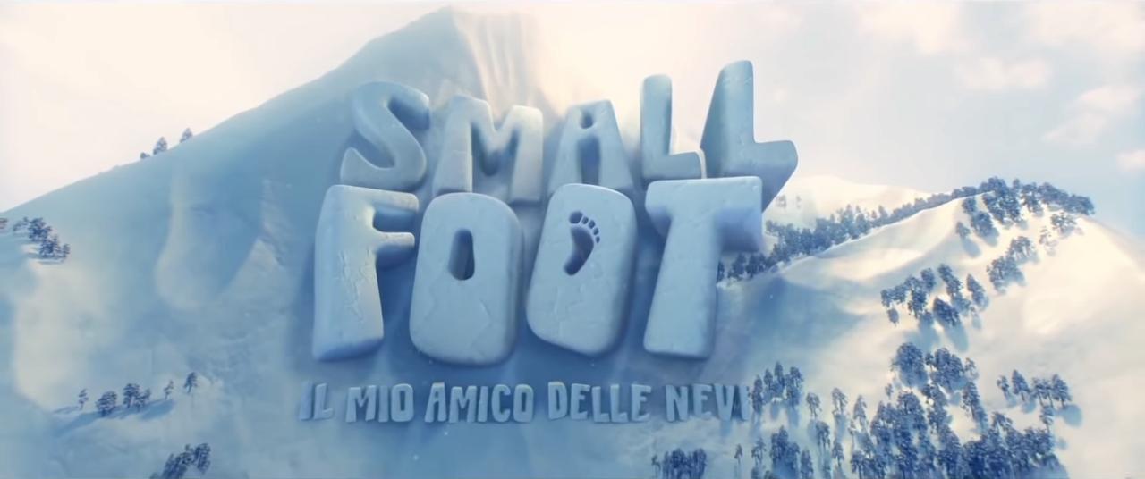 Smallfoot.png