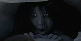 The Grudge.png