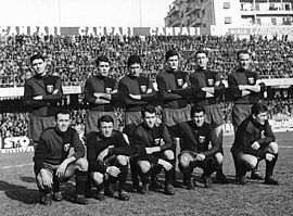 Genoa Cricket and Football Club 1961-1962.jpg