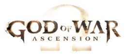 God of war ascension logo.png
