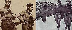 Guerra civile in Italia (1943-1945)