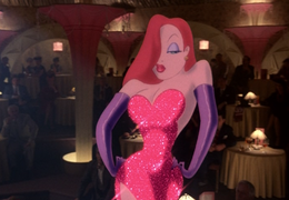 Jessica-rabbit.png