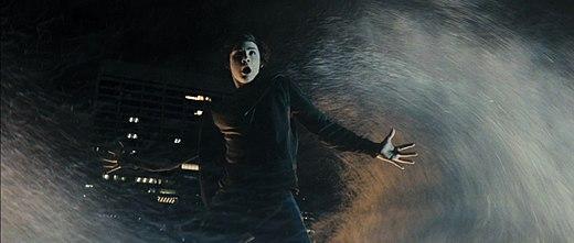 Percy jackson e gli dei dellolimpo il ladro di fulmini wikiwand percy jackson e gli dei dellolimpo il ladro di fulmini logan lerman in una scena del film fandeluxe Image collections