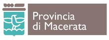Logo della provincia