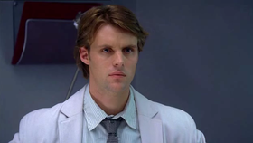 Robert Chase.png