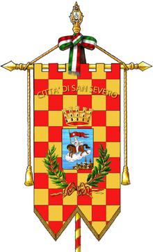 San Severo-Gonfalone.png