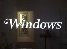 Windows Greenaway.png