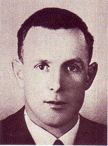 Emilio Bianchi (incursore)