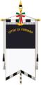Ferrara – Bandiera