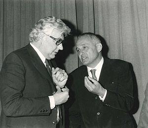 Livio Garzanti