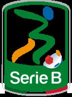 https://upload.wikimedia.org/wikipedia/it/thumb/7/75/Logo_Serie_B_2014.png/148px-Logo_Serie_B_2014.png