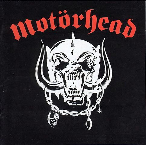 filemotorhead motorheadjpg wikipedia