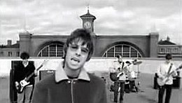 Oasis - Supersonic (UK Version).JPG