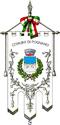 Pognano – Bandiera