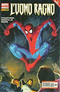 Marvel group super cartone animato l uomo ragno fantasma della v