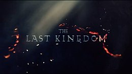 The Last Kingdom TV series titlecard.jpg
