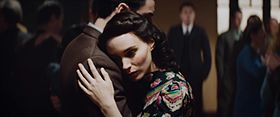 The secret scripture trailer.jpg
