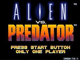 Alien vs Predator SNES.jpg