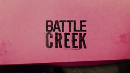 Battle Creek Logo.png