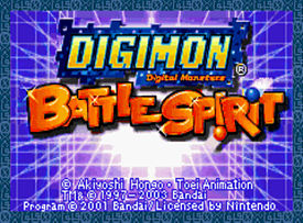 Digimon Battle Spirit.jpg