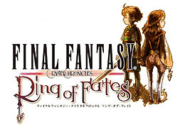Final Fantasy Crystal Chronicles- Ring of Fates Logo.jpg