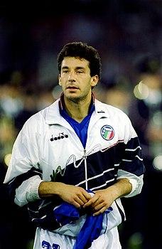 Gianluca Vialli - Italia '90.jpg