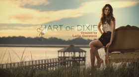 Hart of Dixie.png