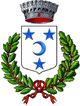 Lu (Italia)