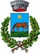 logo_magnacavallo