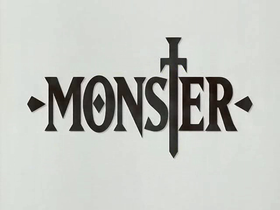 Monster (anime).png