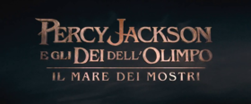 Percy Jackson 2 - Trailer Screenshoot.png